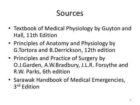 Cd E Book Guyton Physiology Review Third Edition fluid electrolytes finalize 2 2