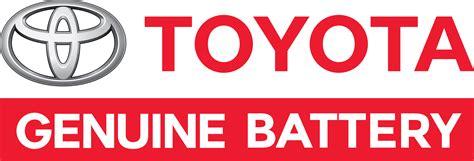 toyota service logo genuine parts logo pixshark com images galleries