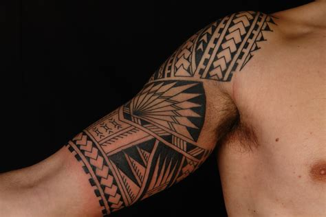 55 best maori tattoo designs amp meanings strong tribal