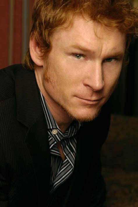zack ward actor welcome to zack ward 171 zack ward your source