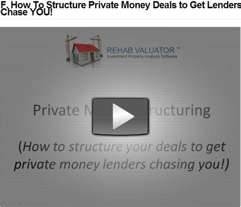 private money lenders who they are how to find them we buy houses florida ibuyhousesfl com blog
