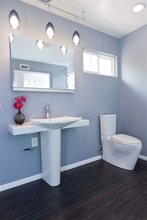 universal design bathrooms universal design style bathrooms by one week bath