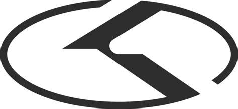 logo kia png sticker kia logo autocollants stickers