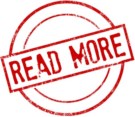 Who Is Reading Your Site More Or by Read More Wpsitehelpers