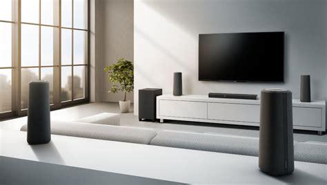 Attrayant Salon Avec Home Cinema #1: Philips-Zenit-5-1-CSS5530-Noir_L2_700.jpg