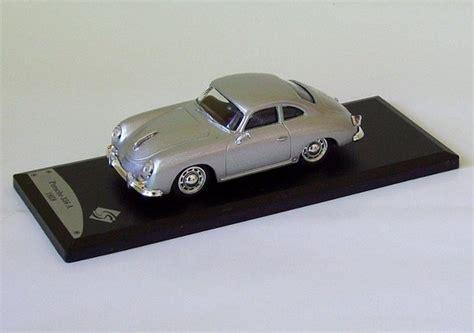 Die Cast 1 87 Porche 256b 1959 porsche 356 a 1959 die cast model solido 421431040