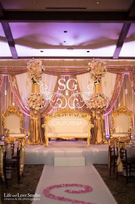 suhaag garden weddings florida indian wedding decorator california indian wedding decorator