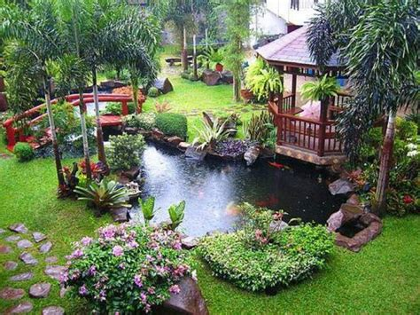 for your backyard amazing fish ponds and aquariums for your yard