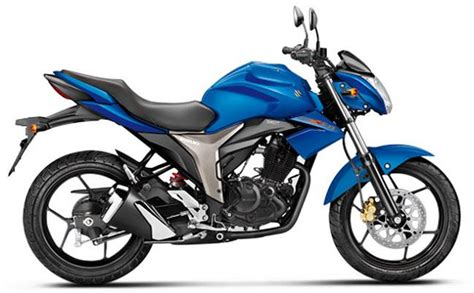 Suzuki Motorcycle Price In Bangladesh Brand New Motorcycle Price In Bangladesh In 2017