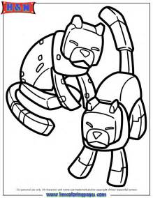 Galerry free printable alphabet coloring books