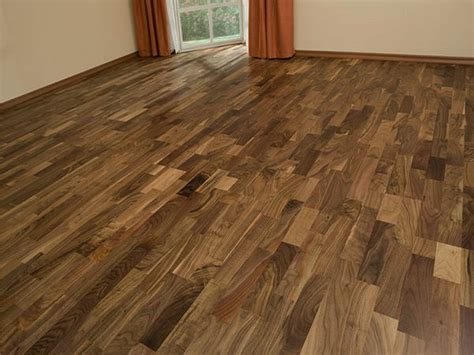 how to take care of wood floors how to take care of laminate wood floors wood floors