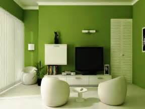 interior wall colors interior wall painting colors