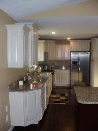 kitchen cabinet value happy customers kitchen cabinet value
