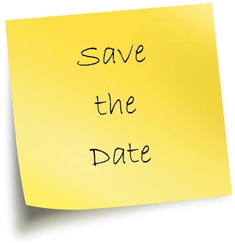 Save The Date Dc Nearlyweds by Global Challenges Page 2