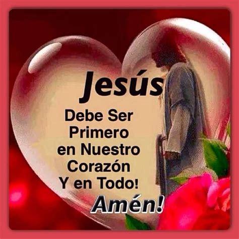 imagenes de jesucristo con reflexiones imagen de corazon con reflexiones sobre jesus