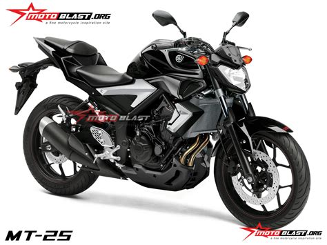 Sparepart Yamaha Mt25 render yamaha mt 25 perspektif view motoblast