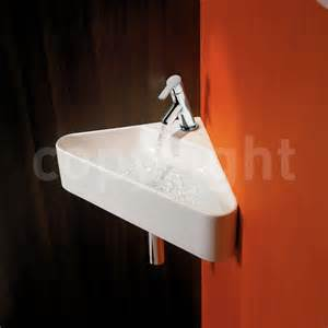 rv bathroom sink shop bauhaus bathrooms uk bathrooms