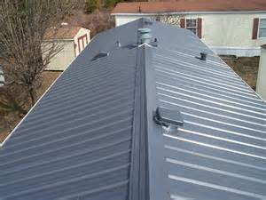 mobile home roof cost roof repair mobile home roof repair cost