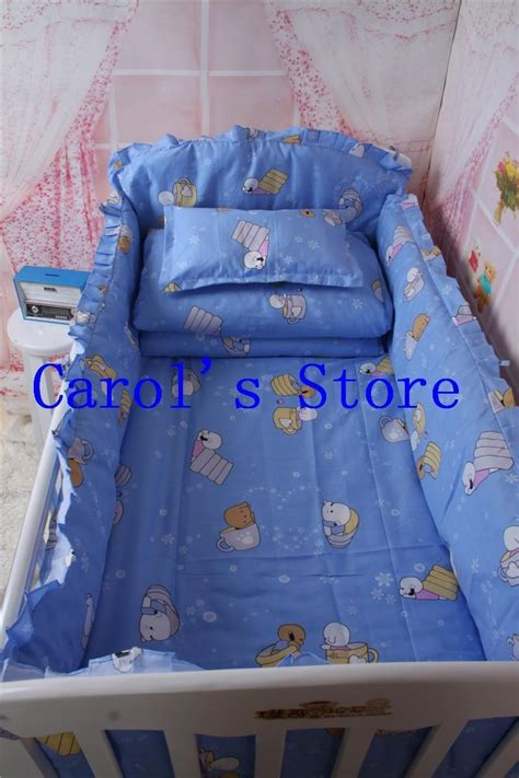 baby bumper for crib baby boy bedding sets for cribs baby bumper set boy