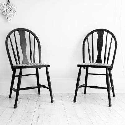 Two Chairs by Two Empty Chairs In Conversation Flickr Photo