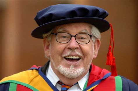rolf s rolf harris stripped of honorary degree from liverpool