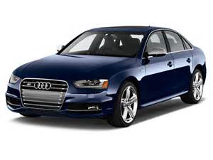 2015 Audi S4 Price 2015 Audi S4 Review Ratings Specs Prices And Photos
