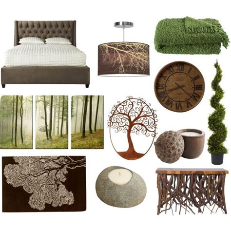 17 best images about decor forest on pinterest trees 17 best ideas about forest theme bedrooms on pinterest