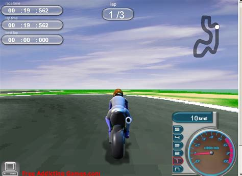 motocross racing games motorcycle racing motorcycle games