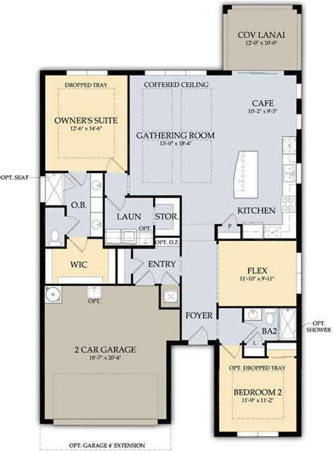 naples floor plan greyhawk naples home sales
