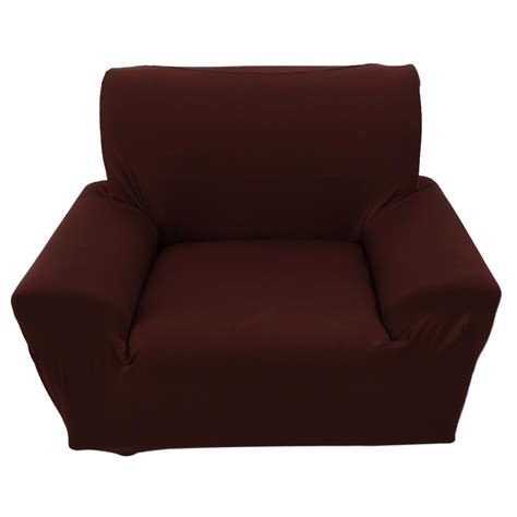 loveseat futon cover stretch chair slipcover love seat sofa futon recliner