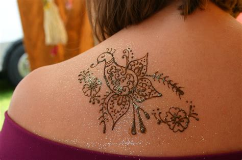 henna tattoo orlando fl best henna studio in orlando florida 407 900 8141