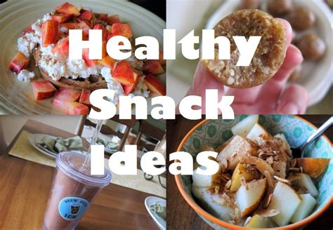 healthy snack ideas peanut butter fingers