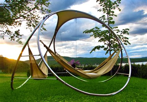 Contemporary Hammock hammocks contemporary hammocks and swing