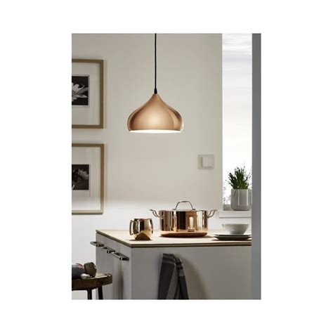 pendant ceiling lights kitchen eglo sku22883 stunning copper kitchen ceiling light