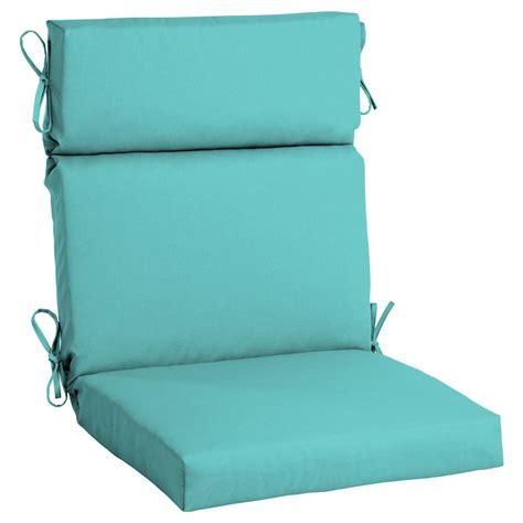 outdoor high back chair cushions canada home decorators collection sunbrella canvas aruba high