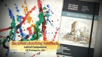 libro the urban sketching handbook the urban sketching handbook