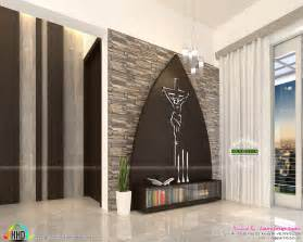 flat design ideas flat interior designs in kerala kerala home design and