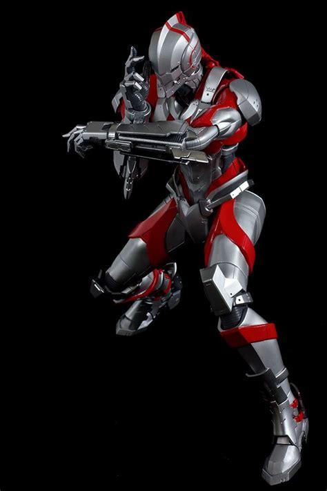 Tees Gundam Sentinel ultraman 千値練 http sen ti nel co jp index php