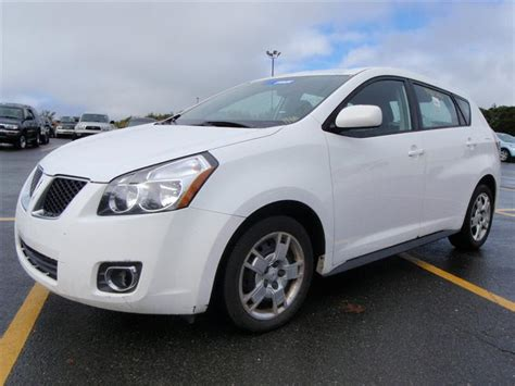 2010 pontiac vibe for sale cheapusedcars4sale offers used car for sale 2010