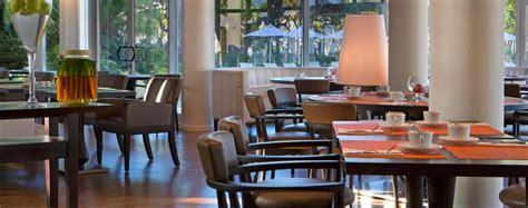 sextant restaurant le m 233 ridien noumea resort spa le sextant