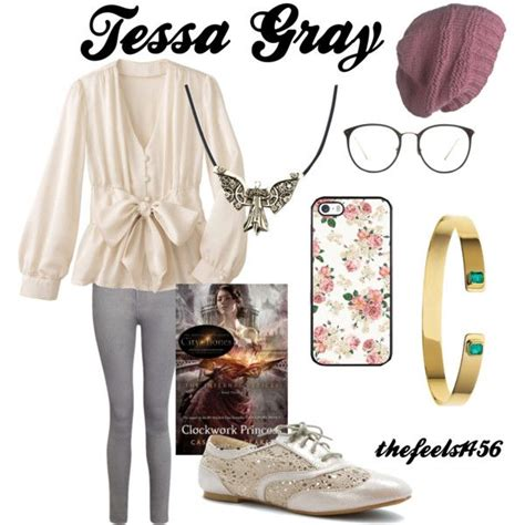 Tesya Dress Grey 1000 images about characters on
