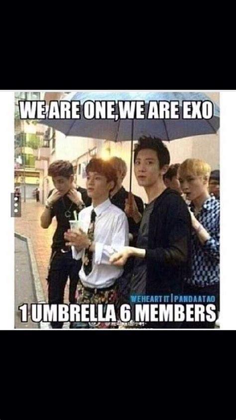 Exo Meme - exo meme 3 k pop amino