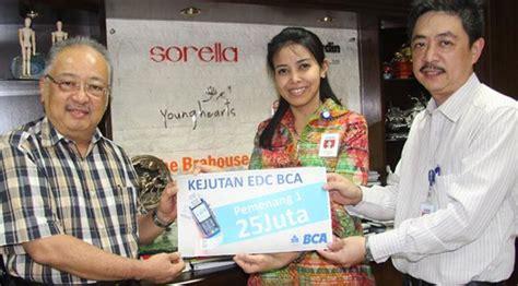 Bra House Indonesia kisah sukses pengusaha brand sorella dan outlet the