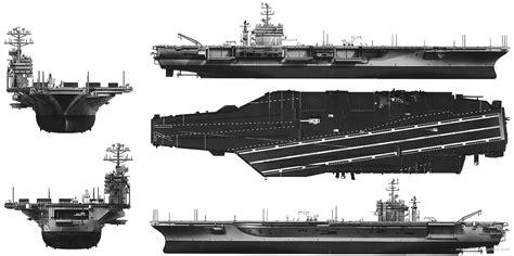 portaerei roosevelt uss cvn 71 theodore roosevelt flying