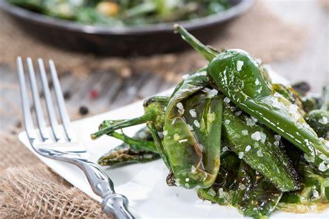alimento rico en vitamina c pimientos verdes ricos en antioxidantes y fibra karlos
