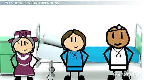 Best Resume Ever Github by Sample Telemetry Nurse Resume Rn 6 Nurse Practitioner
