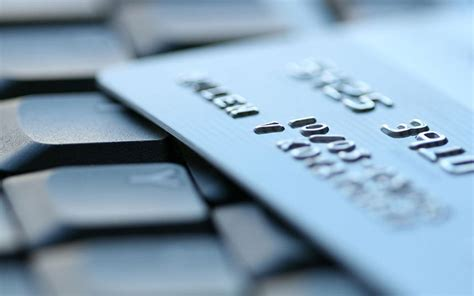 Business credit card rbs image collections card design and card royal bank of scotland business credit card online image business credit card rbs image collections card reheart Images