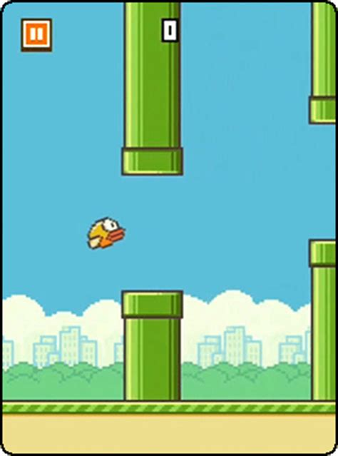 flappy bird apk flappy bird mod apk