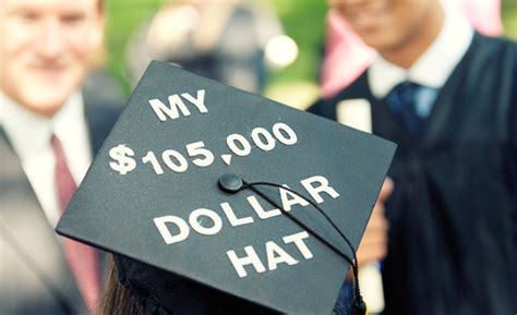 Deducting Mba Tuition From Taxes by How To Write The Entire Cost Of Your Mba And Pay 0 In