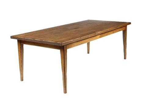 dining table dining table primitive